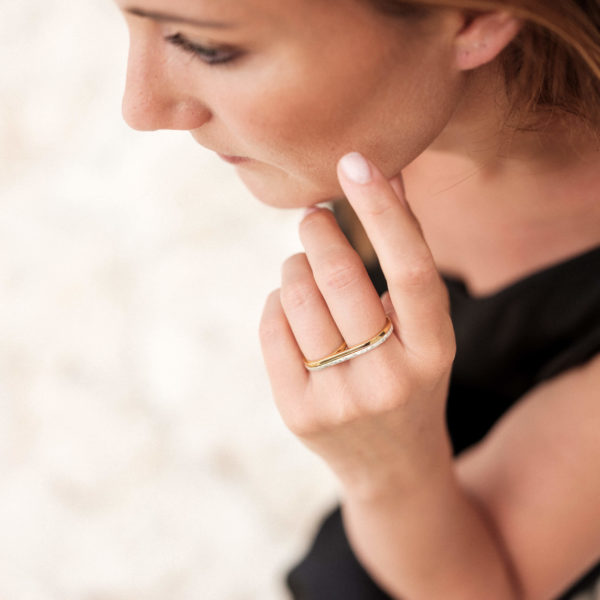 bague-double-rupi-ecogold-jaune-blanc-collection-les-intrépides-ohmine