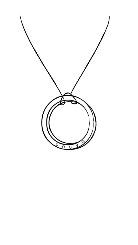 croquis-bague-imany-collier