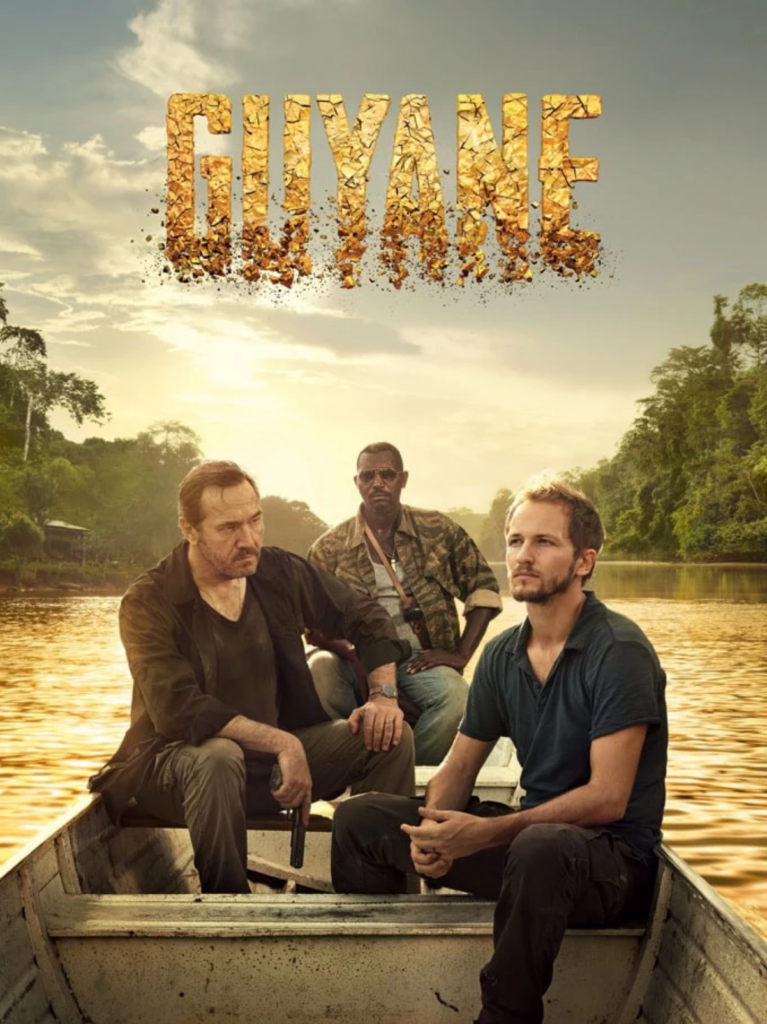 cover-guyane-canal+